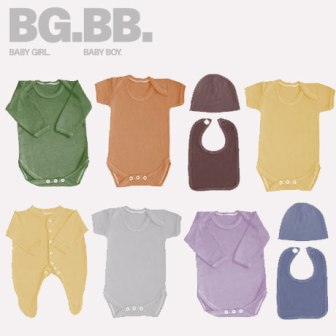 BabyGirl.BabyBoy.