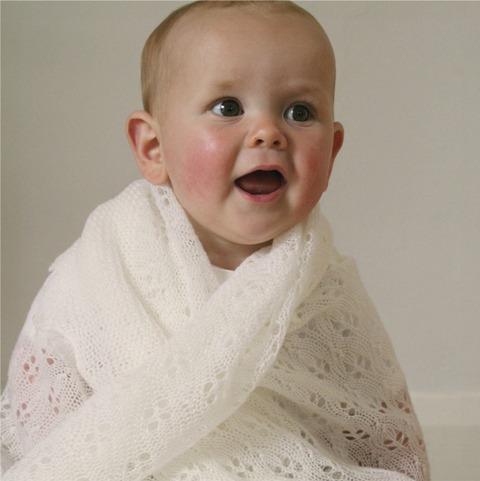 Baby Blanket Store
