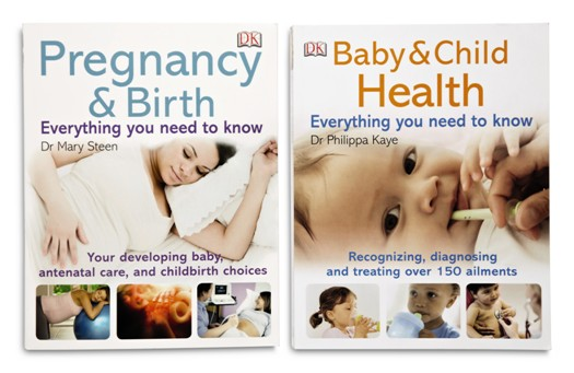 Aldi Baby & Toddler event starts 20th September