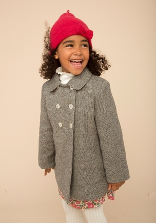 Trotters children's wear