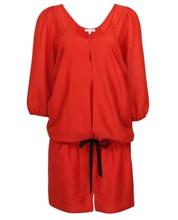 The Tokyo Dress