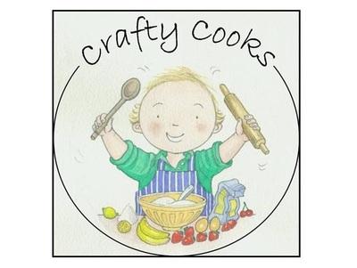 Crafty Cooks