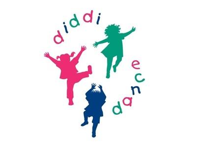 Diddi Dance