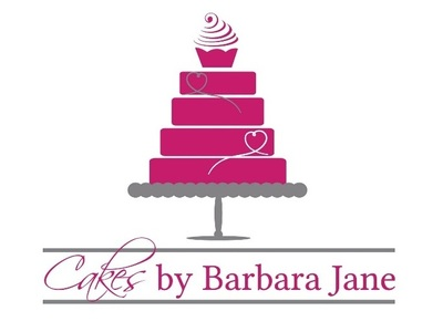 Cakes by Barbara Jane