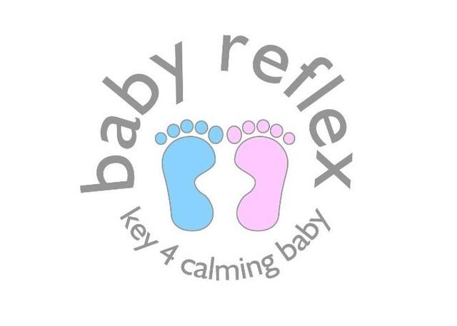 Baby Reflex