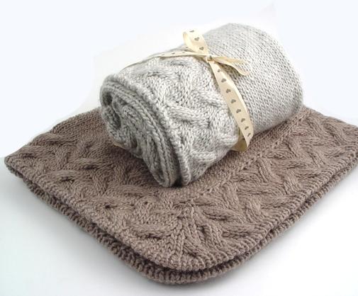 Alpine and tarn sandstorm blankets