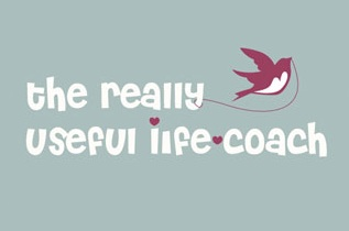 The Really Useful Life Coach