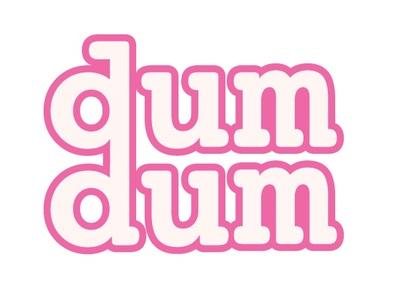 BabyDumDum