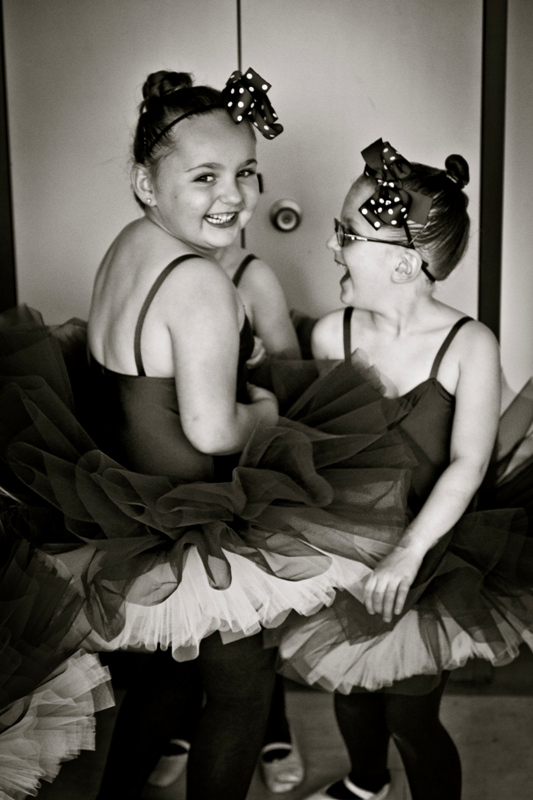 Carnaby School of Dance Ltd
