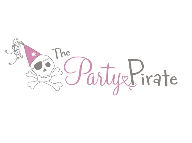 The Party Pirate