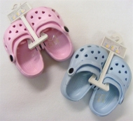 Lullaby Baby Gifts