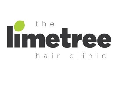 The Limetree Hair Clinic