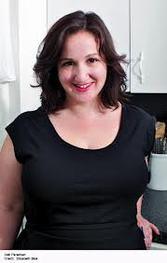 Recipes  by Deb Perelman