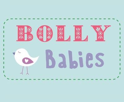 Bolly Babies
