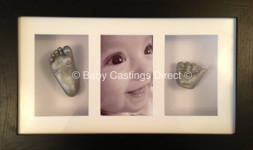 Baby Casting Direct