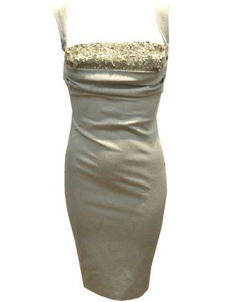 Vivienne Westwood Red Label Evening Dress - £663.99