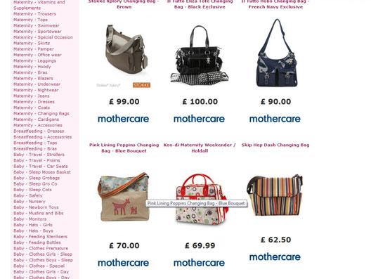 maternitysupermarket.co.uk