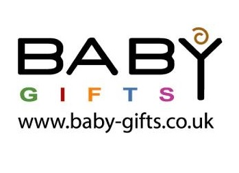 www.baby-gifts.co.uk