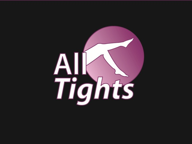 All Tights