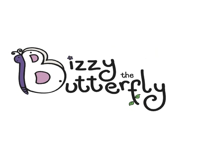 Bizzy the Butterfly