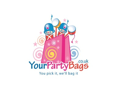 YourPartyBags
