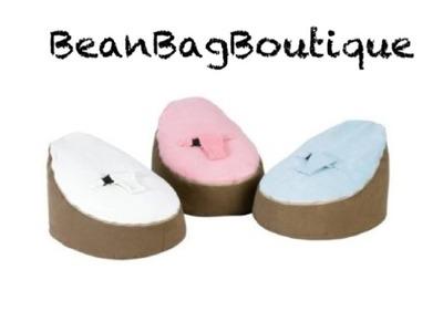BeanBagBoutique