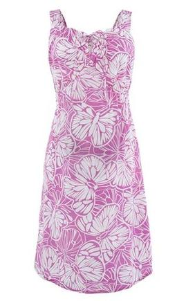 Le Papillon Dress