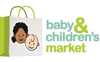 Baby and Childrens Market UK