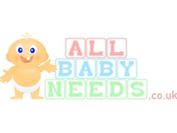 All Baby Needs