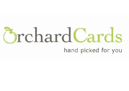 Orchardcards.co.uk