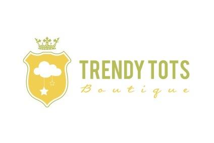 Trendy Tots Boutique
