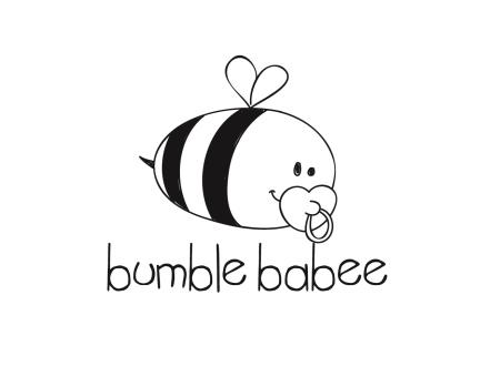 Bumble Babee