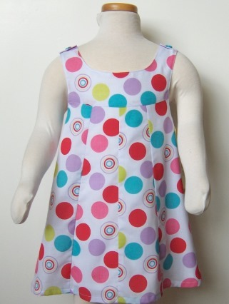 yoyo childrens wear
