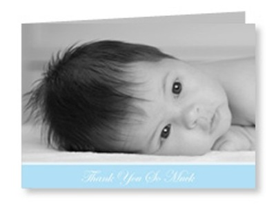 BabycardsNow.co.uk