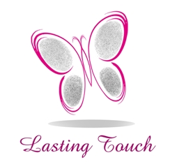 Lasting Touch