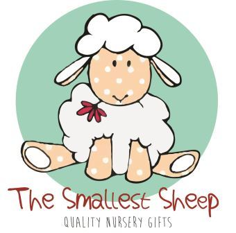 The Smallest Sheep