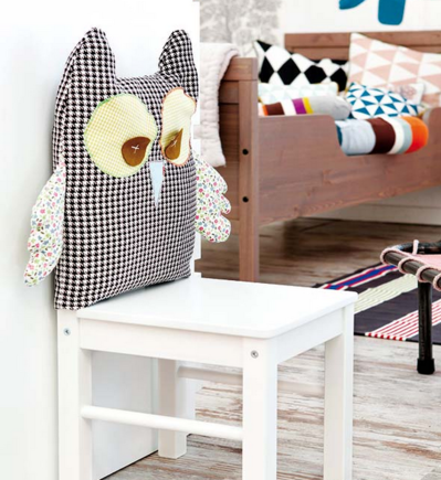 10 IKEA hacks for your child's bedroom