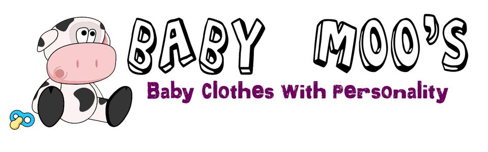 BabyMoos