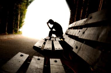 5 ways to help your tween fight depression