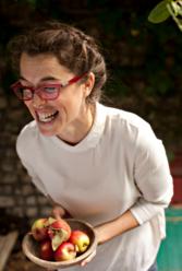 Recipes  by Susan Jane White
