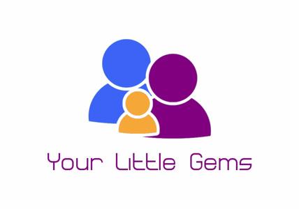 Your Little Gems