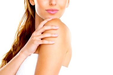 Top tips for streak-free fake tan