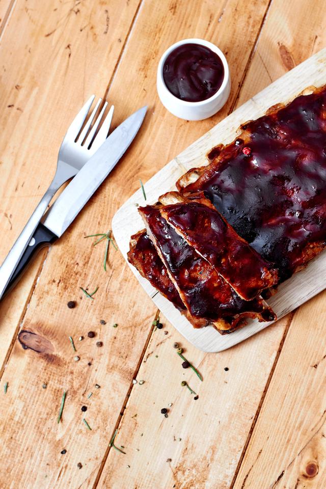 slow cooked pork ribs  mummypagesmummypagesuk