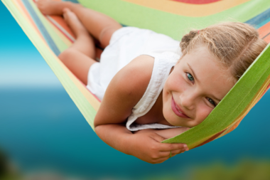 Choosing a holidays for your tweens
