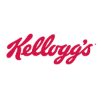 Recipes  by Kelloggs Rice Krispies
