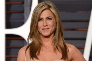 For the record: Jennifer Aniston talks pregnancy rumours and media scrutiny in open letter