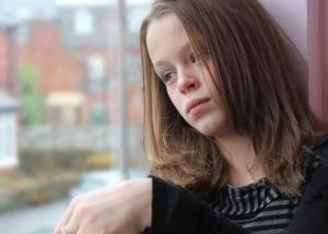 Im stupid: Help your self-criticial daughter feel better with these tips