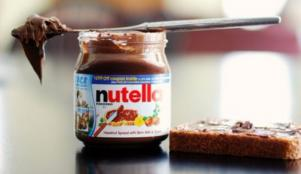 Ferrero insists Nutella is safe after claims that the spread causes cancer