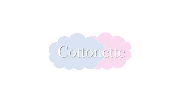 Cottonette