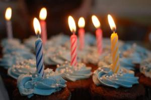 So delicious: 6 birthday cake ideas that the kids will LOVE